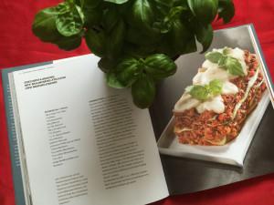 Diese vegane Lasagne überrascht jeden Allesesser – wetten?